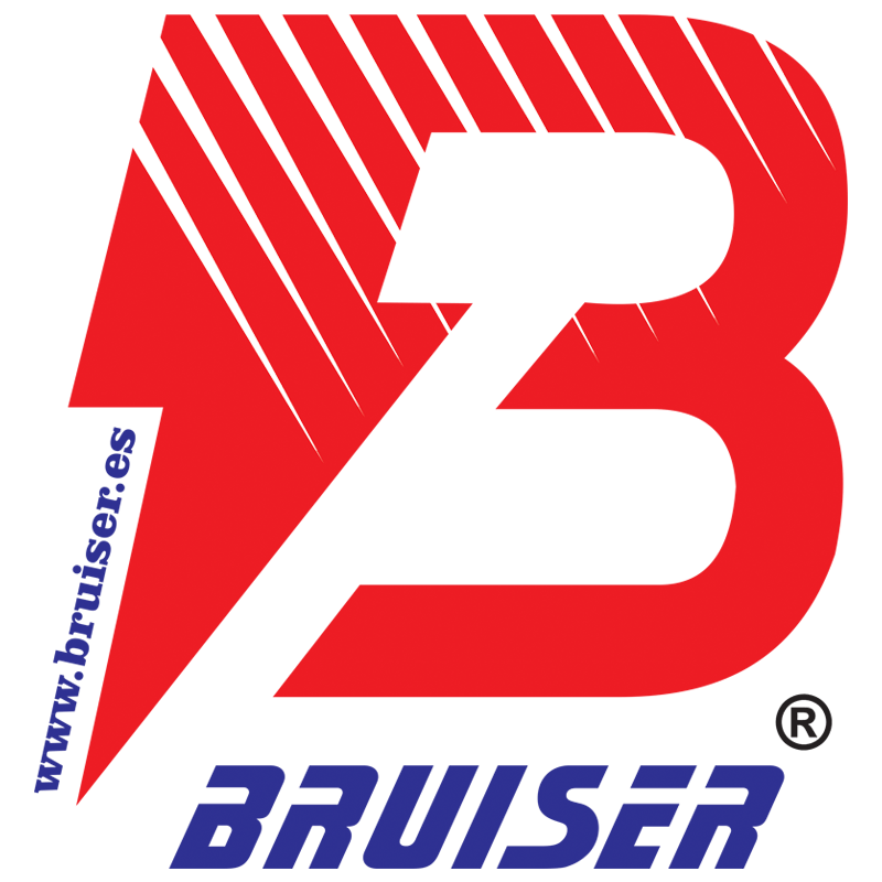 Bruiser®